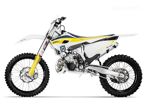 Husqvarna Tc 250 Picture by 2015 Husqvarna Tc 250 Picture 566797 Motorcycle Review