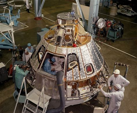 apollo i ii nasa s tragedy 50 years since apollo 1