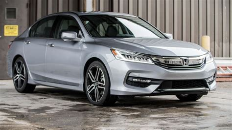 Honda Accord Lease by 2018 Honda Accord Lx Lease Special Carscouts