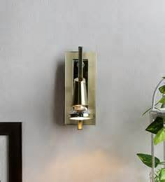 wall lights buy wall lights at prices in