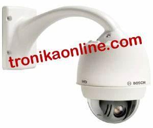 Bosch Ip Kamera : bosch ptz speeddome ip camera vg5 7220 ~ Orissabook.com Haus und Dekorationen
