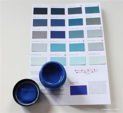 peinture pour cuir canapé nuancier green archives le déco de mlc