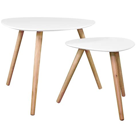 plateau cuisine ikea 49 tables basses designs