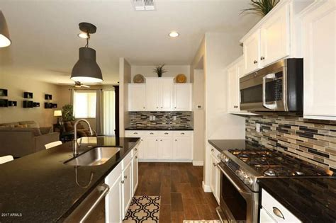 100 Small Kitchen Ideas (2018   Pictures)