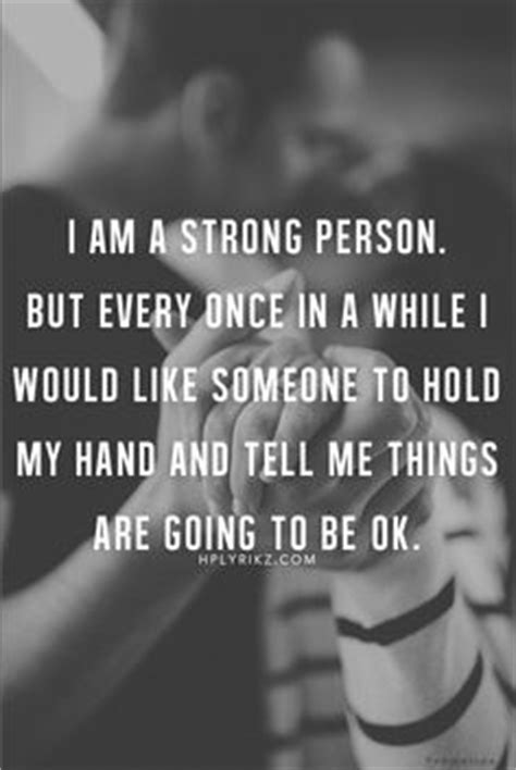 I Need Someone To Help Me With My Resume by Awareness And Antibullying On Anti Bullying Stop Bullying And Stay Strong