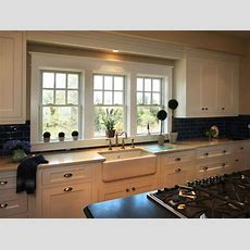 Kitchen Window Pictures The Best Options, Styles & Ideas