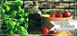 Tomaten Regenschutz Selber Bauen : regenschutz f r tomaten tomatendach als regenschutz wissenswertes noppenfolie im hochbeet ja ~ Frokenaadalensverden.com Haus und Dekorationen