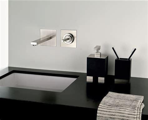 Kitchen Faucet Ideas - j wall mount faucet stona