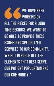 Comprehensive S... Pacific Institute Quotes