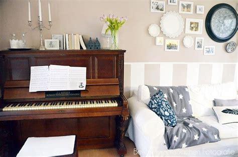 wie teuer ist ein klavier wie ein klavier sch 246 n in einem raum integrieren kann deko leben und wohnen