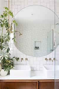 best 25 bathroom ideas on pinterest bathrooms bathroom With the benefit of white bathroom mirror