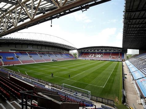 Wigan's prospective takeover collapses after Spanish ...
