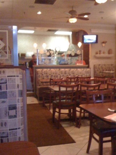 el patio restaurant fl 33314 tower pizza restaurant cerrado 11 rese 241 as pizzer 237 a