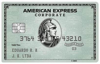 Express American Corporate Eventos Amex Brasil Americanexpress