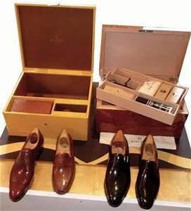 Cirer Des Chaussures : acheter cirage chaussures ~ Dode.kayakingforconservation.com Idées de Décoration