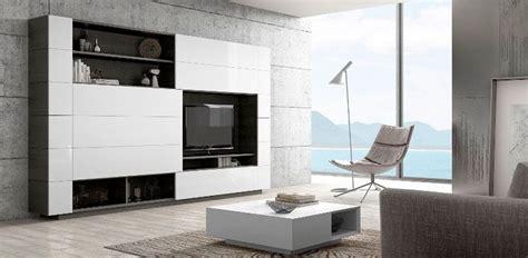 muebles  decoracion  mejorar tu salon