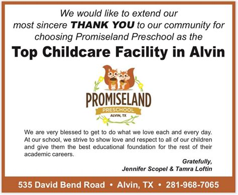 promiseland preschool home 634 | ?media id=323751158326651