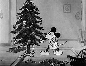 Disney GIF - Find & Share on GIPHY