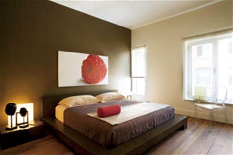 decoration peinture chambre adulte decoration chambre peinture adulte visuel 1