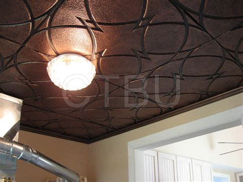 plastic ceiling tiles plastic glue up drop in decorative ceiling tiles