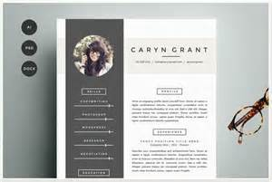 free modern resume designs for designers modern resume templates docx to make recruiters awe
