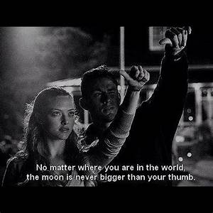 Dear John Quotes Two Weeks | www.pixshark.com - Images ...