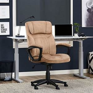 How, A, Comfortable, Office, Chair, Increase, Work, Productivity