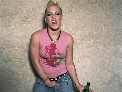 Singer Pink Moore Wallpapers Alecia Alicia Beth