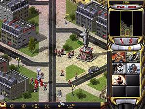 Command & Conquer: Red Alert 2 Screenshots for Windows ...