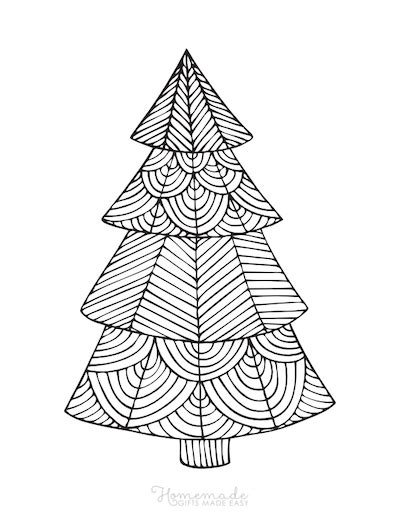 christmas coloring pages  adults big kids