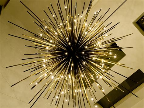 Modern Chandeliers Images by How To Properly Choose A Chandelier For Living Room