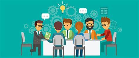 sigma skills skills employers    hiring