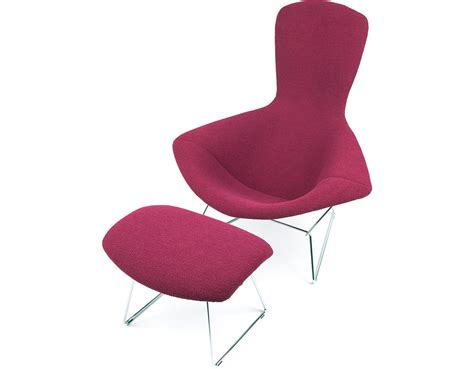 bertoia bird chair replacement cover chairs model