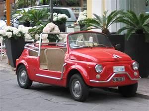 Fiat 500 Jolly : 301 moved permanently ~ Gottalentnigeria.com Avis de Voitures