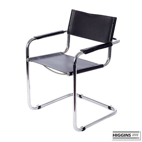 chair black leather for sale higgins ie
