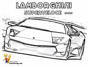 2007 lamborghini murcielago lp640 rich relentless lamborghini cars coloring lamborghini