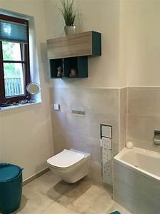 Badrenovierung Kleines Bad : badideen moderne badrenovierung barrierefreies bad badideen dusche sanit r heizung ~ Markanthonyermac.com Haus und Dekorationen