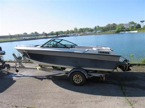 Thunder Craft Boats For Sale by Power Boats Thunder Craft Boats For Sale In United States