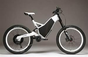 E Bike Power : top 10 fastest production electric bikes electricbike com ~ Jslefanu.com Haus und Dekorationen