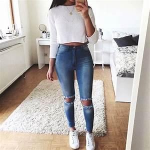 Million-dollar-goals u201chttp//million-dollar-goals.tumblr.com/ u201d   Outfit Goalsssss   Pinterest ...