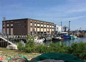 Contact Us - Maine International Trade Center