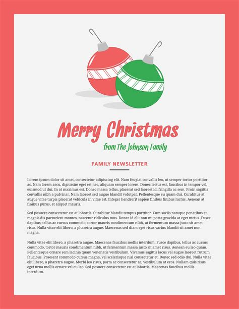 print  win holiday sweepstakes newsletter templates