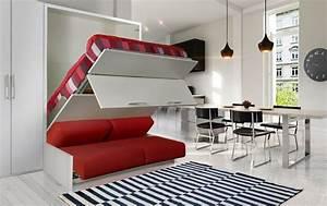 Les 20 Meilleures Ides De La Catgorie Ikea Bureau D