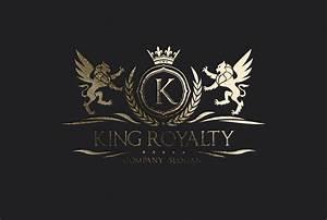 King Royalty ~ ... Royalty