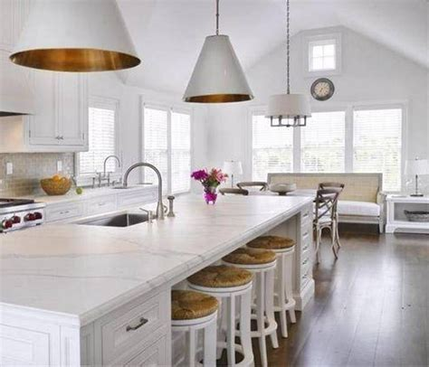modern kitchen island lighting 15 best collection of kitchen island single pendant lighting 7716