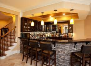 kitchen island stool bar ideas basement traditional with stacked