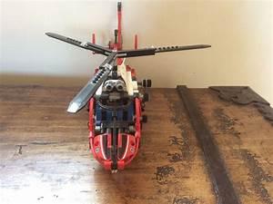 Helicoptere D Occasion : h licopt res occasion en provence alpes c te d 39 azur annonces achat et vente de h licopt res ~ Medecine-chirurgie-esthetiques.com Avis de Voitures
