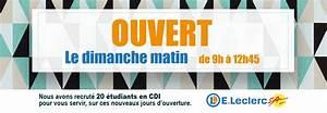 Magasin Ouvert Dimanche Marseille : magasin bricolage ouvert dimanche caen beautiful magasin ~ Dailycaller-alerts.com Idées de Décoration