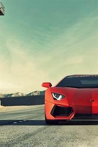 Lamborghini Aventador iPhone Wallpaper - image #97
