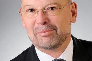 Verband Der Europaeischen Porenbetonindustrie Eaaca by Betonwerk Fertigteil Technik